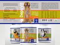 Proje#52152 - Tarım / Ziraat / Hayvancılık Ambalaj üzeri etiket tasarımı  -thumbnail #19