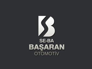 Seba04