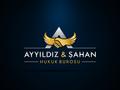 Proje#52033 - Avukatlık ve Hukuki Danışmanlık Logo ve Kartvizit - Avantajlı Paket  -thumbnail #95