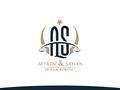 Proje#52033 - Avukatlık ve Hukuki Danışmanlık Logo ve Kartvizit - Avantajlı Paket  -thumbnail #110