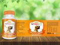 Proje#52152 - Tarım / Ziraat / Hayvancılık Ambalaj üzeri etiket tasarımı  -thumbnail #43