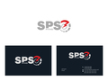 Proje#52306 - Üretim / Endüstriyel Ürünler Logo ve Kartvizit - Avantajlı Paket  -thumbnail #57