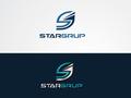 Proje#52397 - Diğer Logo Tasarımı - Avantajlı Paket  -thumbnail #47