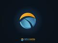 Proje#52508 - Bilişim / Yazılım / Teknoloji Logo Tasarımı - Avantajlı Paket  -thumbnail #33