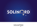 Proje#52052 - Danışmanlık Logo Tasarımı - Ekonomik Paket  -thumbnail #87