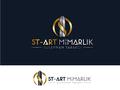 Proje#52563 - İnşaat / Yapı / Emlak Danışmanlığı Logo ve Kartvizit Tasarımı - Altın Paket  -thumbnail #59