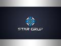 Proje#52397 - Diğer Logo Tasarımı - Avantajlı Paket  -thumbnail #80
