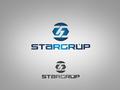 Proje#52397 - Diğer Logo Tasarımı - Avantajlı Paket  -thumbnail #87
