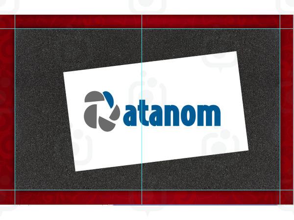 Atanom1