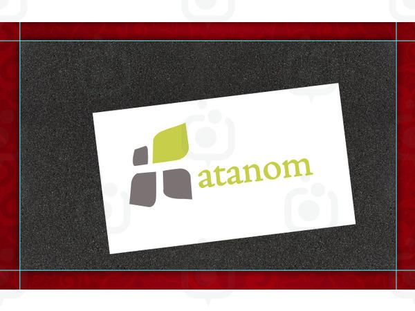 Atanom2