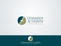 Proje#52600 - Avukatlık ve Hukuki Danışmanlık Kurumsal Kimlik - Ekonomik Paket  -thumbnail #30