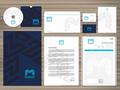 Proje#52559 - Bilişim / Yazılım / Teknoloji Kurumsal Kimlik - Altın Paket  -thumbnail #67