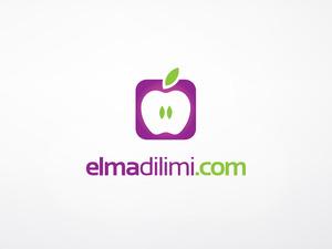Elma dilimi 01