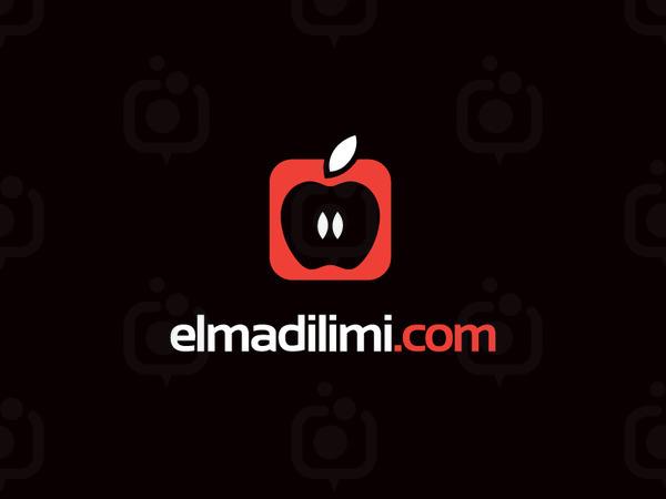 Elma dilimii03