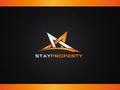 Proje#52653 - İnşaat / Yapı / Emlak Danışmanlığı Logo Tasarımı - Altın Paket  -thumbnail #77