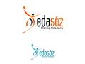 Proje#52732 - Spor / Hobi Logo Tasarımı - Avantajlı Paket  -thumbnail #7