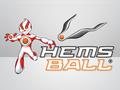 Proje#52606 - Spor / Hobi Logo ve maskot tasarımı  -thumbnail #53