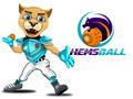 Proje#52606 - Spor / Hobi Logo ve maskot tasarımı  -thumbnail #101