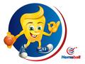 Proje#52606 - Spor / Hobi Logo ve maskot tasarımı  -thumbnail #115