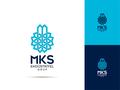 Proje#52831 - Holding / Şirketler Grubu Logo ve Kartvizit  Tasarımı - Ekonomik Paket  -thumbnail #46