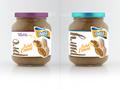Proje#52389 - Gıda Ambalaj üzeri etiket tasarımı  -thumbnail #142