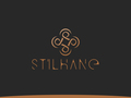 Proje#50777 - e-ticaret / Dijital Platform / Blog Logo Tasarımı - Altın Paket  -thumbnail #176