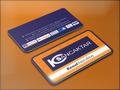 Proje#52911 - Holding / Şirketler Grubu Kartvizit Tasarımı  -thumbnail #21
