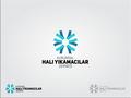 Proje#52887 - Dernek / Vakıf Logo Tasarımı - Ekonomik Paket  -thumbnail #23