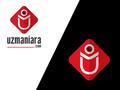 Proje#52984 - Danışmanlık Logo Tasarımı - Avantajlı Paket  -thumbnail #6