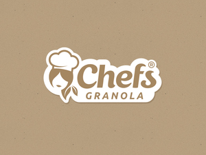 Proje#52954 - Gıda Logo ve Kartvizit - Ekonomik Paket  #9