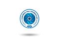 Proje#52887 - Dernek / Vakıf Logo Tasarımı - Ekonomik Paket  -thumbnail #29