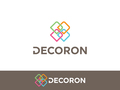 Proje#53044 - e-ticaret / Dijital Platform / Blog, Ev tekstili / Dekorasyon / Züccaciye Kurumsal Kimlik Tasarımı - Ekonomik Paket  -thumbnail #3