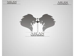 Aslan3
