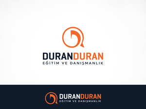 Proje#52988 - Danışmanlık Logo ve Kartvizit - Avantajlı Paket  #109