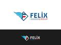 Proje#52627 - Holding / Şirketler Grubu Logo ve Kartvizit Tasarımı - Platin Paket  -thumbnail #169
