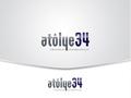 Proje#53065 - Danışmanlık, İnşaat / Yapı / Emlak Danışmanlığı Kurumsal Kimlik - Ekonomik Paket  -thumbnail #49