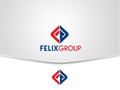 Proje#52627 - Holding / Şirketler Grubu Logo ve Kartvizit Tasarımı - Platin Paket  -thumbnail #205
