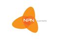 Proje#53348 - Bilişim / Yazılım / Teknoloji Logo ve Kartvizit - Ekonomik Paket  -thumbnail #21