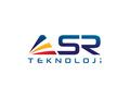 Proje#53251 - Bilişim / Yazılım / Teknoloji Kurumsal Kimlik - Altın Paket  -thumbnail #71