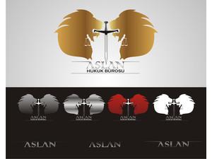 Aslan6