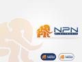 Proje#53348 - Bilişim / Yazılım / Teknoloji Logo ve Kartvizit - Ekonomik Paket  -thumbnail #45