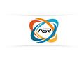 Proje#53251 - Bilişim / Yazılım / Teknoloji Kurumsal Kimlik - Altın Paket  -thumbnail #127