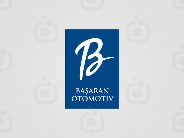 Basaran1