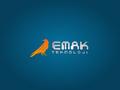Proje#53458 - Elektronik Logo ve Kartvizit Tasarımı - Altın Paket  -thumbnail #36