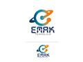 Proje#53458 - Elektronik Logo ve Kartvizit Tasarımı - Altın Paket  -thumbnail #51