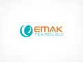 Proje#53458 - Elektronik Logo ve Kartvizit Tasarımı - Altın Paket  -thumbnail #86