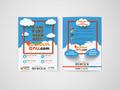 Proje#53522 - e-ticaret / Dijital Platform / Blog El ilanı  -thumbnail #11