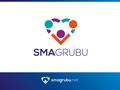 Proje#53423 - Sağlık Logo Tasarımı - Avantajlı Paket  -thumbnail #3