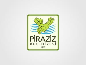 Proje#53473 - Belediye / Kaymakamlık / Kamu Logo Tasarımı - Avantajlı Paket  #15