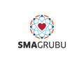 Proje#53423 - Sağlık Logo Tasarımı - Avantajlı Paket  -thumbnail #6